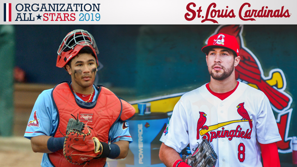 Flock of Cardinals set to showcase strengths in Show-Me State