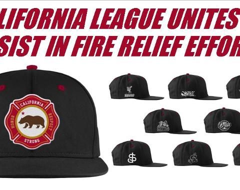 The Official Site of The California League  482f0bb2eca7