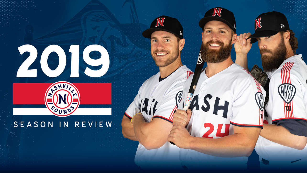 2019 Season In Review