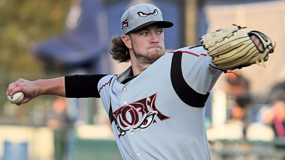 Aiken dating site video 2019 baseball shooter identified washington