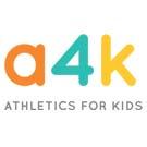 Athletics for Kids