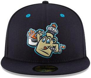 dd4d08030 Behind the threads: Top hats show trends | MiLB.com News