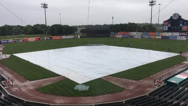 Wednesday S Game In San Antonio Postponed Dodgers