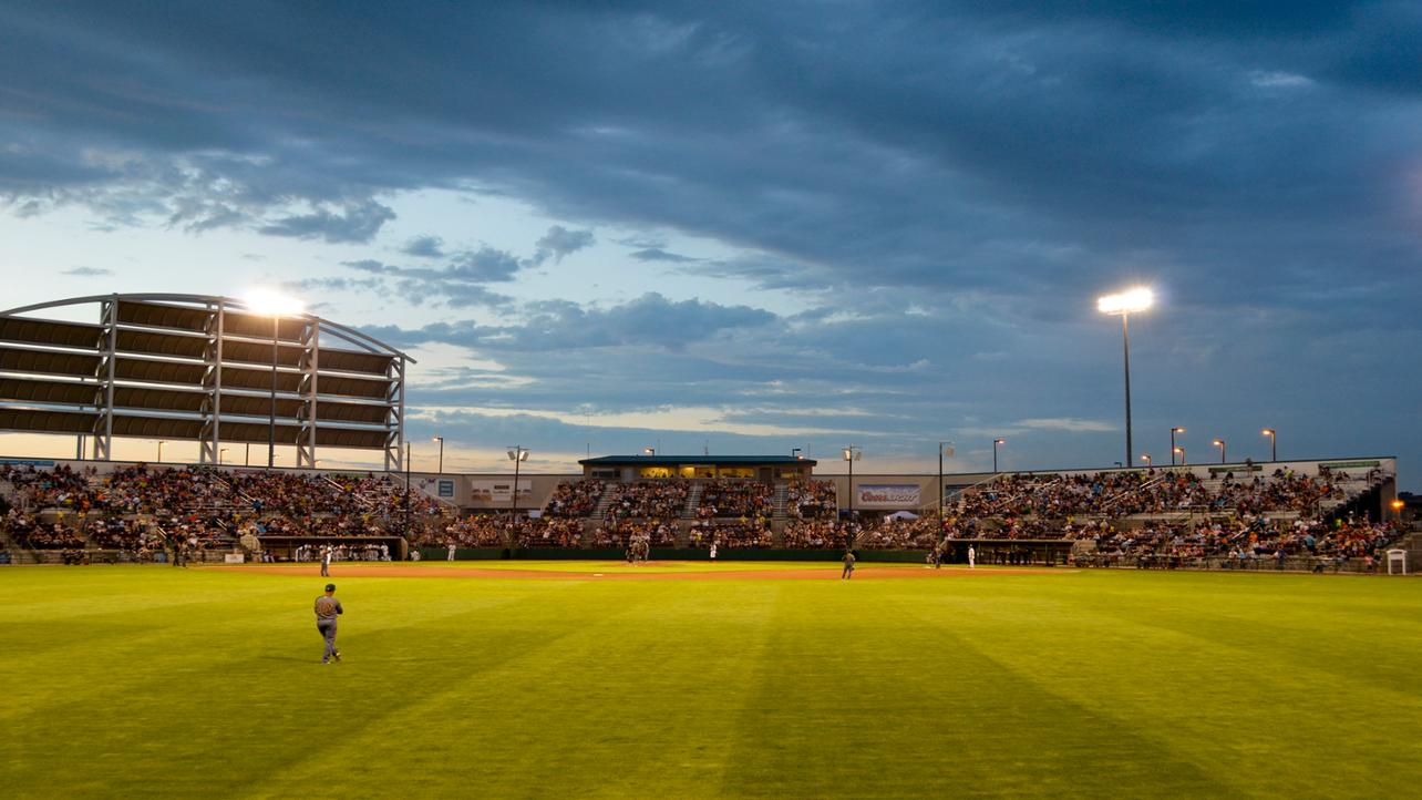 Dust Devils Drop Game Five, Season Comes to an End