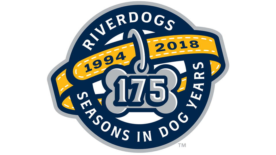 Charleston RiverDogs News