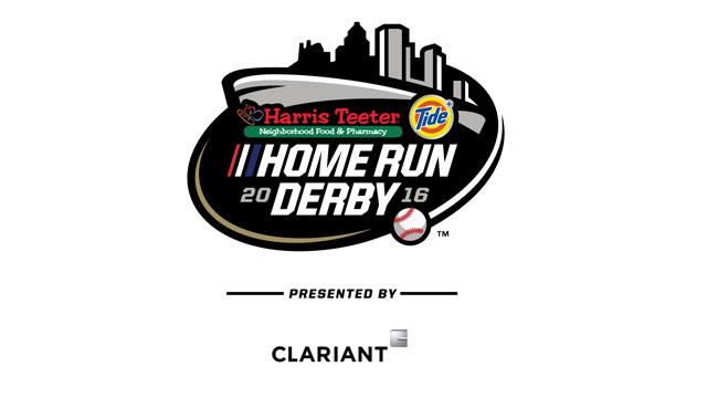 2016 Harris Teeter Tide Triple A Home Run Derby Details Revealed