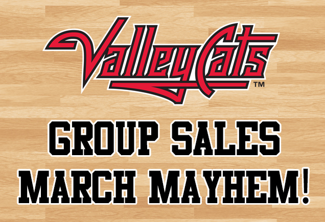http://www.milb.com/assets/images/6/5/2/217823652/cuts/Group_Sales_MarchMadness_Header_cdlvk1uc_tki5ybp1.jpg