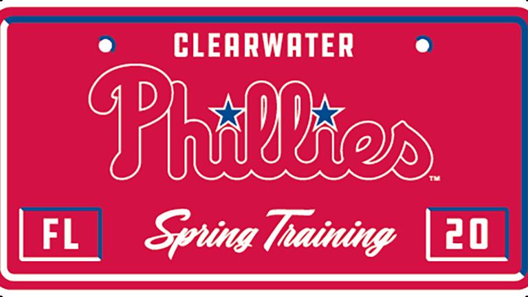 Phillies Spring Training Tickets