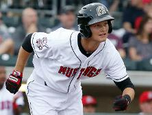 brantley bell stats highlights bio milb com stats the official