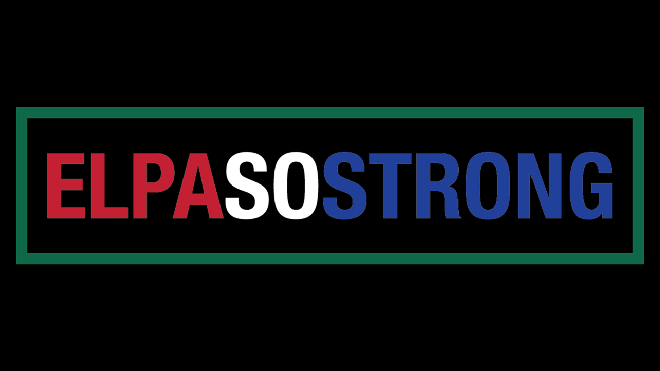 Chihuahuas to Host El Paso Strong Night