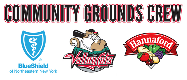 http://www.milb.com/assets/images/6/6/0/215413660/cuts/Community_Grounds_Crew_Header_99st29qh_s1rdnvqa.jpg