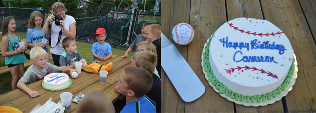 http://www.milb.com/assets/images/1/7/0/70253170/cuts/Birthday_Party_Page_Header_4o5aqqv1_mwi90agp.jpg