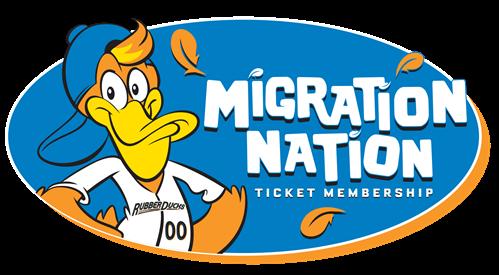 Migration Nation Logo