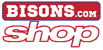 Bisons.com Shop