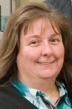 Debbie Morin