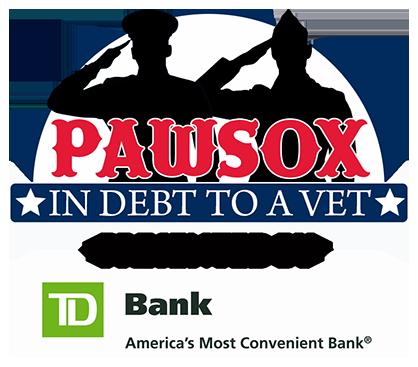 TD Bank In Debt To A Vet