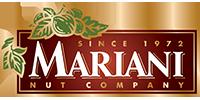 Mariani Nut