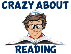 reading_program