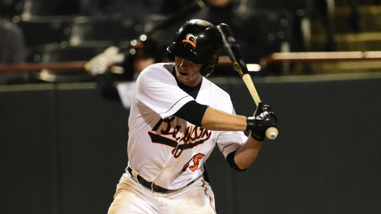 5 15 Akron Takes Series Finale In 11th 5 2 Baysox