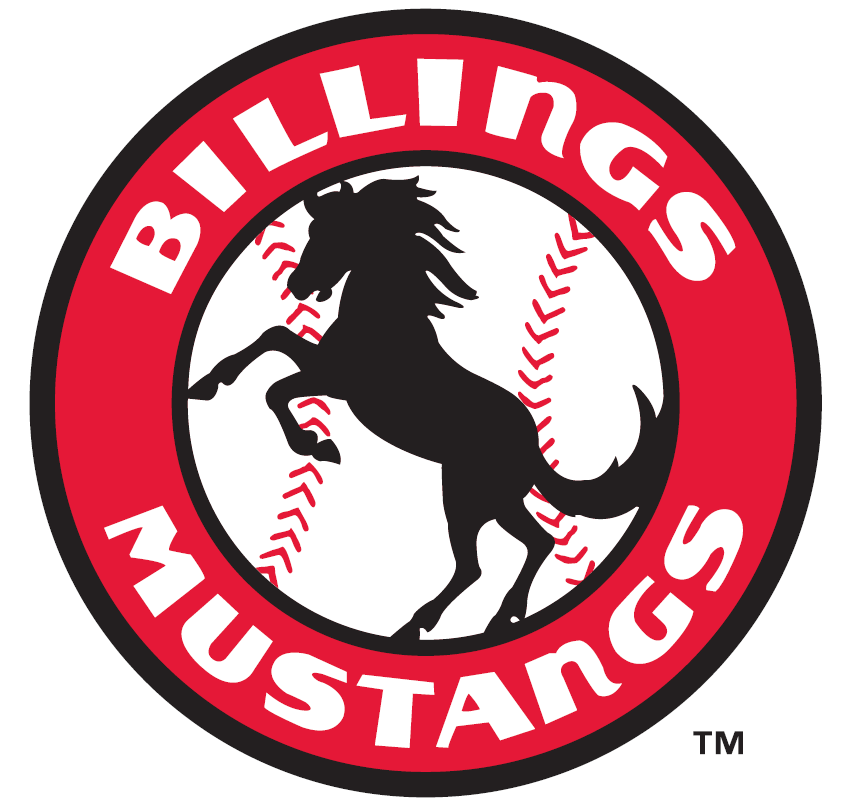 c0a96e480ab46 The new marks give the Mustangs three different mustang logos