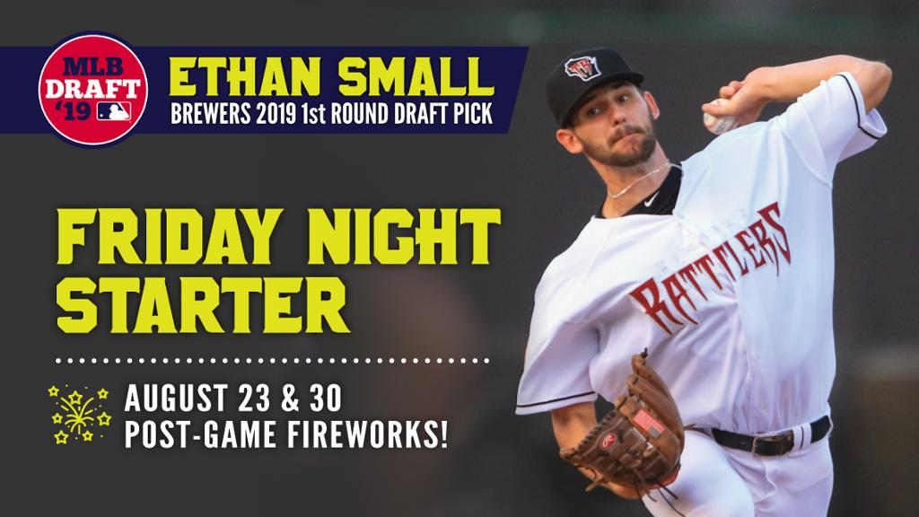 Timber Rattlers Schedule 2020 Wisconsin Timber Rattlers | MiLB.com