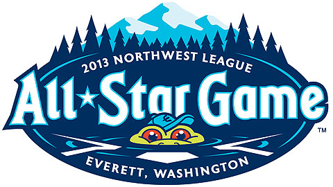 The NWL will revive its All-Star Game in 2013 at Everett, Wash.
