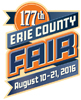 Erie Co Fair