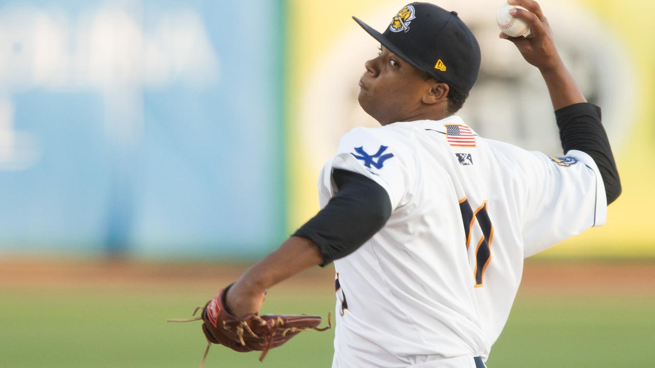 Riverdogs Strong Start Not Enough As Pelicans Rally To Take Second