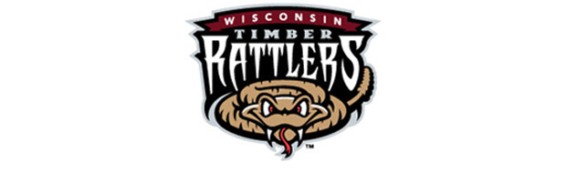 front office staff | wisconsin timber rattlers about