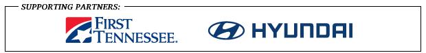 First Tennessee | Hyundai