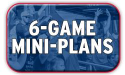 2017 6-Game Mini-Plans