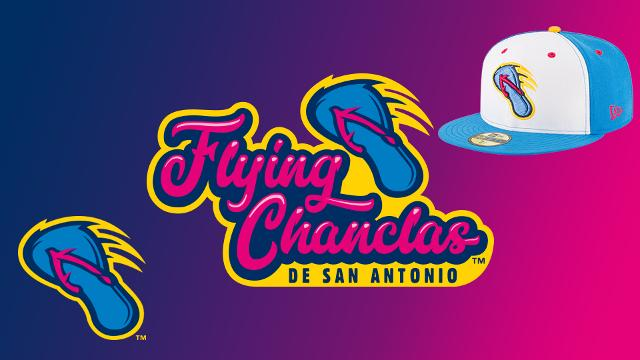 Missions To Become Flying Chanclas In Milb S Copa De La