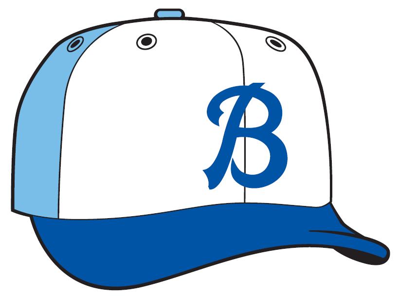 cde13d12e4e If you re wondering what baseball s top prospect