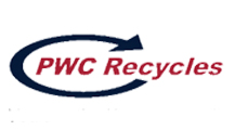 PWC Recycles