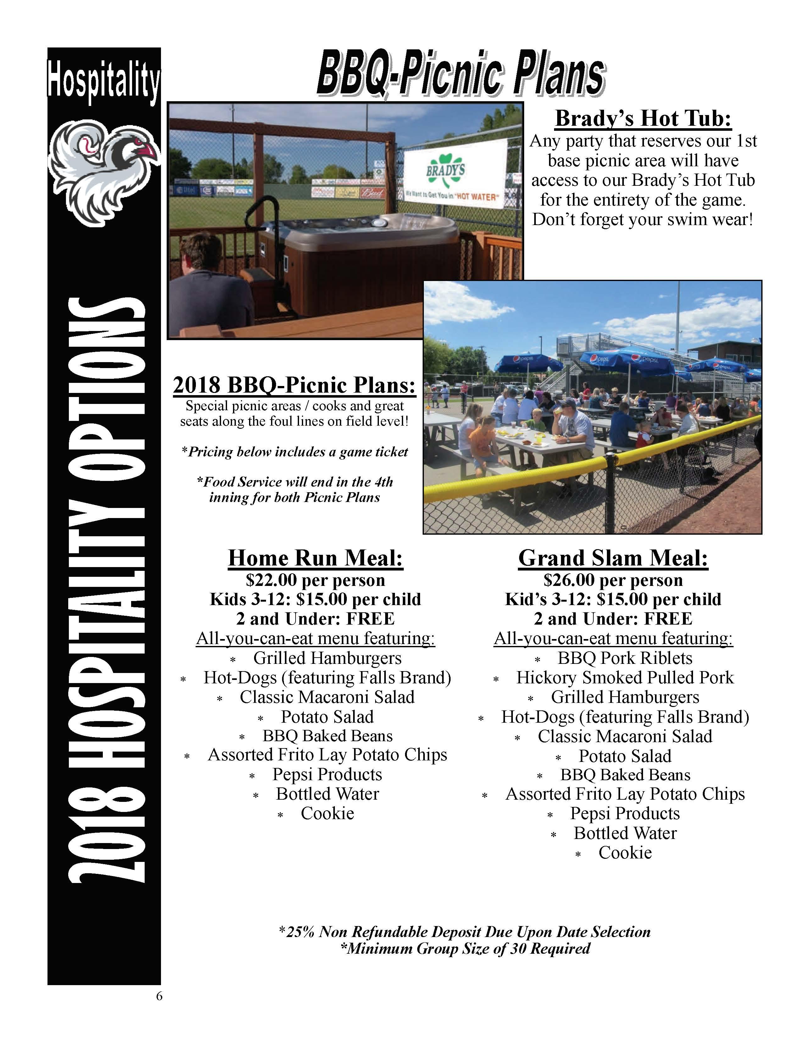Nett Cerro Draht Ogden Utah Fotos - Elektrische Schaltplan-Ideen ...