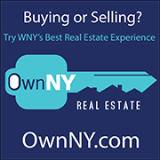 Own NY Real Estate