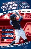 Jonathan Davis Poster