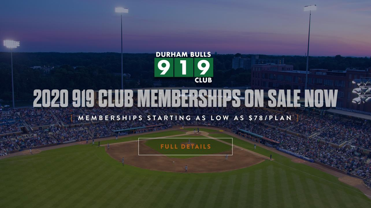 919 Club On Sale