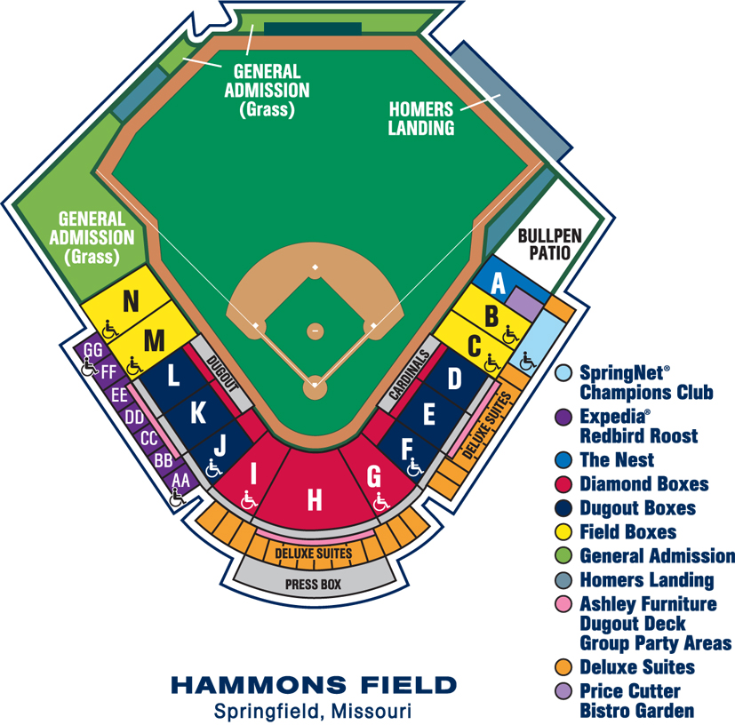map of baseball fans with Page on Scottsdale Spring Training likewise iskey Park additionally Fenway Park furthermore Page additionally Photo aspx.