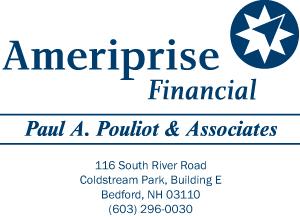 Paul A. Pouliot & Associates