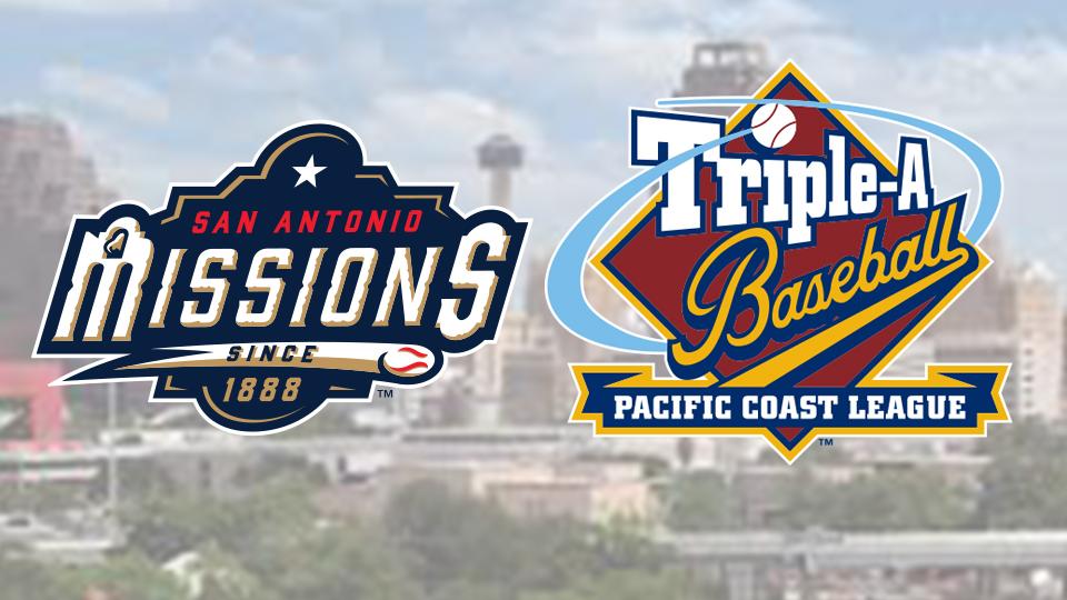 San Antonio Missions Schedule 2019 San Antonio Missions Advance to Triple A | San Antonio Missions News