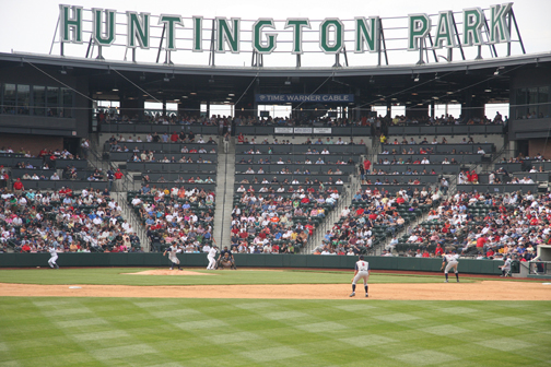 huntington park catholic singles Huntington park local singles 1,500,000 daily active members.