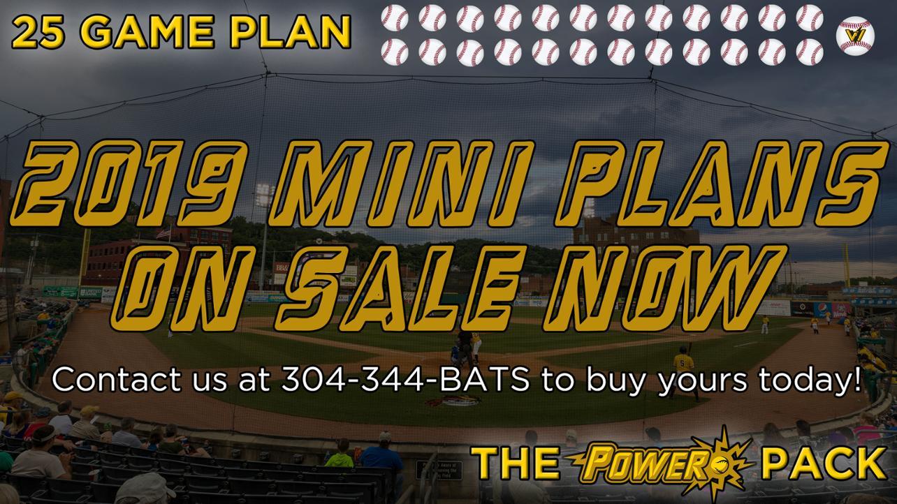 Mini Plans