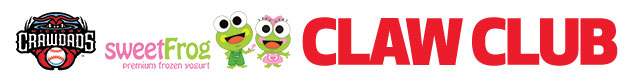 claw club header