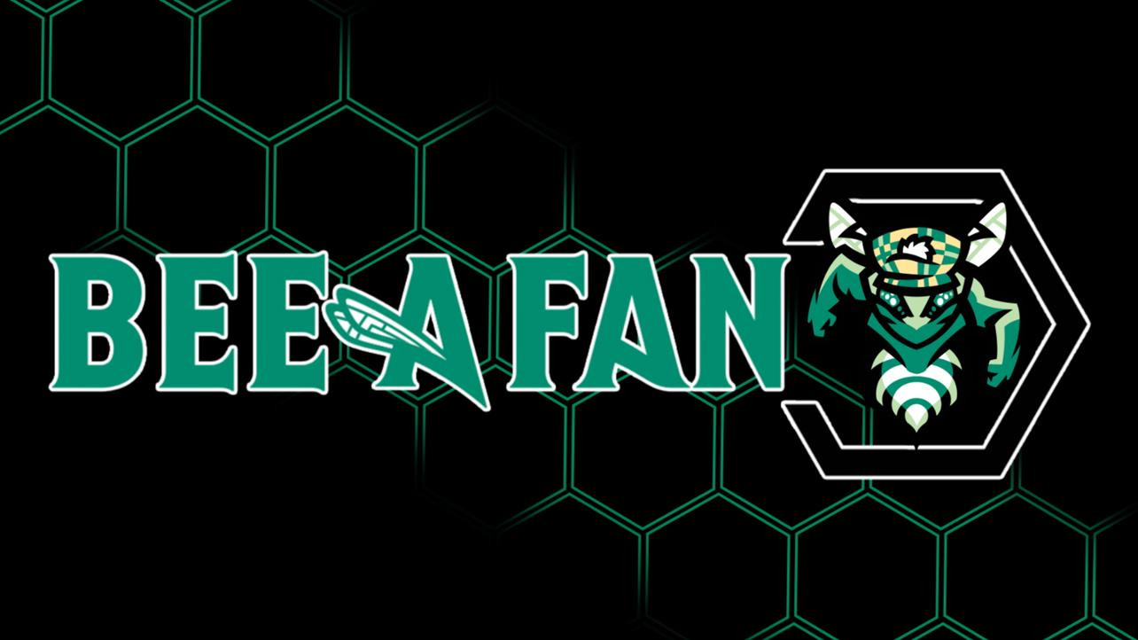 BEE-A-Fan This Season with Promotions, Fireworks & More