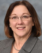 Diane Donaher