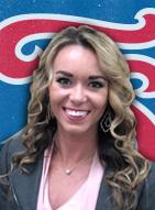 Ashley Binder