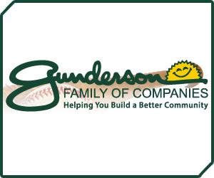 Gunderson Ad
