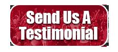 send us a testimonial