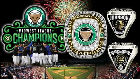 Championship Ring Designer Championship Ring Design